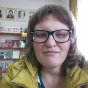 Елена, 34, г.Котово