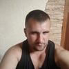 Максим Багян, 32, г.Новомосковск
