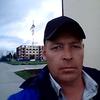 Владимир, 44, г.Северодвинск