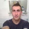 tehoniy, 36, г.Франкфурт-на-Одере