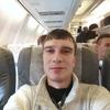 Юрий, 31, г.Димитровград