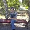 Александр, 37, г.Вешенская