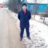 Nikolay Smetanin, 65, Udomlya