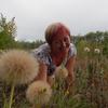 Ольга, 55, г.Красный Яр