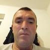 Вадим, 34, г.Калуш