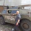 Олег, 44, г.Софиевка