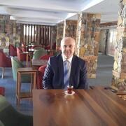 İsmail 58 Стамбул