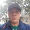 Николай Проценко, 40, г.Ростов-на-Дону