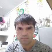 Владимир Анфалов 40 Коломна