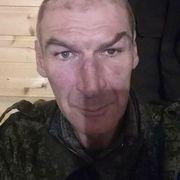 Александр Аншиц 56 Могилёв