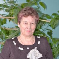 Любаша, 66 лет, Дева, Ижевск
