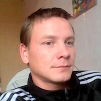 Серёга, 34 года, Овен, Москва