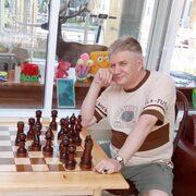 Анвар, 56, г.Якутск