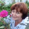 Valentina, 59, г.Тверь