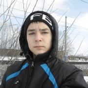 Евгений 29 Нижний Тагил