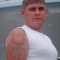 владимир, 41 год, Рак, Улан-Удэ