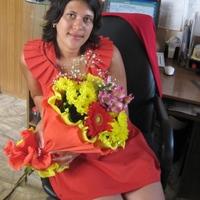 Лола, 32 года, Лев, Самара