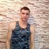 Алексей, 21, г.Стрежевой