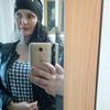Юлия, 39, г.Владивосток