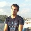 Александр, 22, г.Киржач