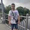 Дмитрий, 33, Суми