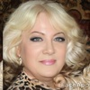 Елена, 57, г.Шахтинск
