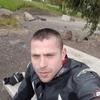 Константин, 28, г.Хайфа