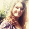 Анна, 27, г.Тбилиси