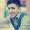 Adnan khan, 19, г.Канберра