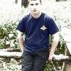 игорь, 31, г.Самара