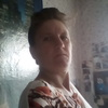 Марина, 47, г.Черепаново