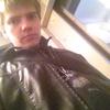 Денис, 20, г.Новосибирск
