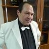 Vladimur Hilko, 60, г.Майкоп