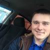 Дмитрий, 21, г.Ноябрьск