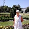 Ирина, 55, г.Тихорецк