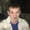 Ceргей, 31, г.Люберцы
