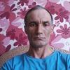 Сергей, 54, г.Усть-Каменогорск