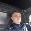 АЛЕКСЕЙ, 35, г.Юрьев-Польский