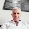 Александр, 43, г.Магнитогорск