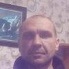 Сергій, 41, г.Луцк