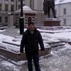Владимир, 32, г.Камышин