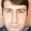Müzeffer, 20, г.Баку