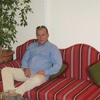 Kris, 51, г.Регенсбург