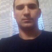 Леша 33 Київ