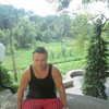 ruslan, 42, г.Крапковице