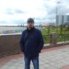 Иван, 45, г.Сургут