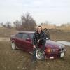 Серёга, 27, г.Новотроицкое
