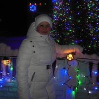 Альбиночка, 42 года, Рыбы, Оренбург