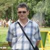 Сергей, 59, г.Козельск