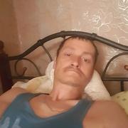 Алексей Козлов, 47, г.Рошаль